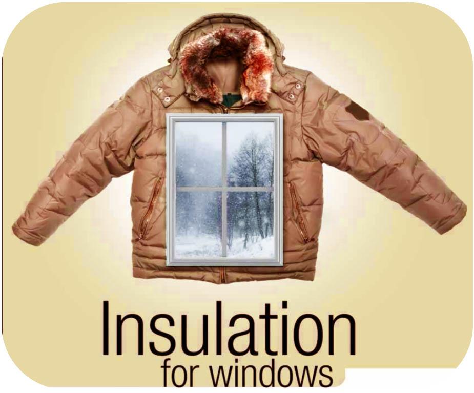 Thinsulate_insulate1