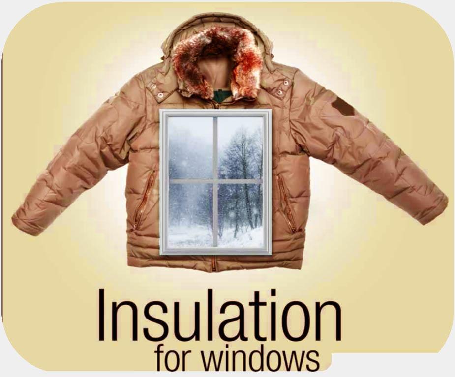 Thinsulate_insulate1a