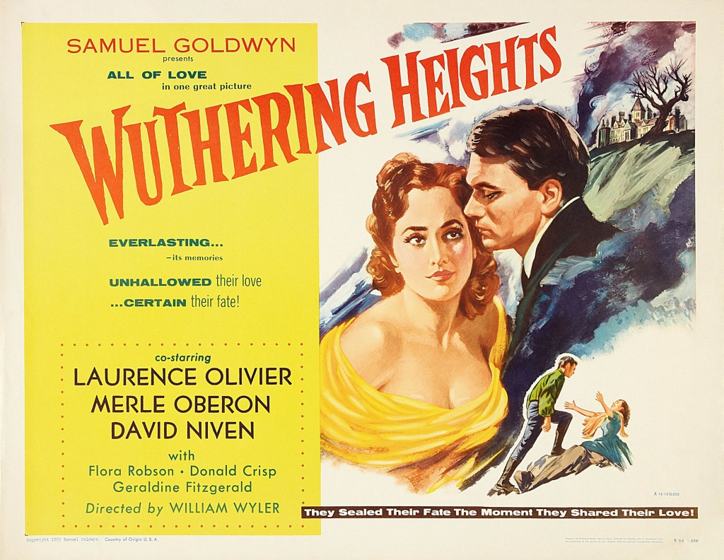 poster-wutheringheights
