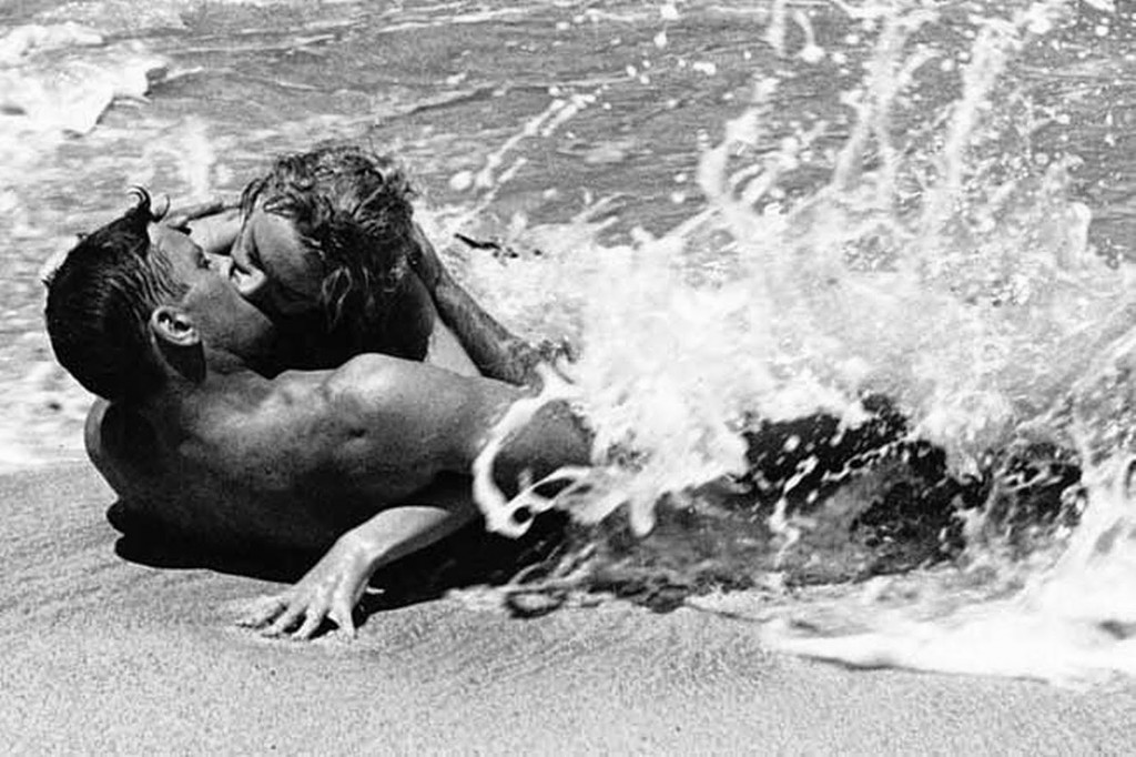 From_Here_Eternity_surf