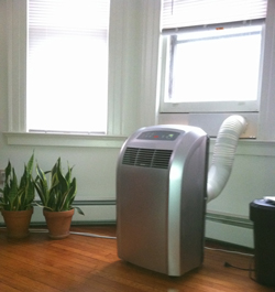 4 Alternatives To Air Conditioning - Durable Window Films